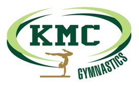 KMC Gymnastics
