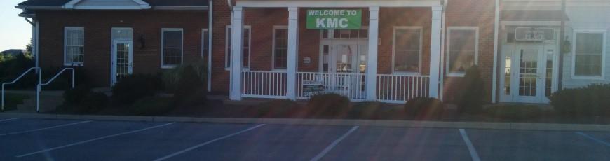 KMC Jennersville